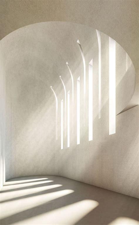 light well shadow well pin by eternal on interiors khaled