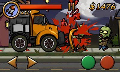 zombieville usa apk zombieville usa android apk zombieville usa free for tablet and phone