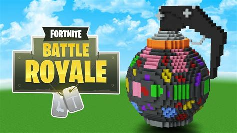 fortnite like minecraft fortnite minecraft building your comments