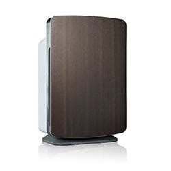 pros cons of ozone generating air purifiers airpurifiers