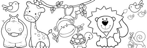 coloring pages with multiple animals free printables coloring pages snaps a blog from snapbox