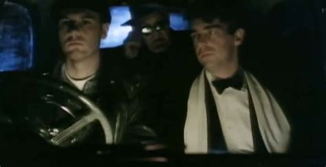 pet shop boys always on my mind in my house pet shop boys always on my mind