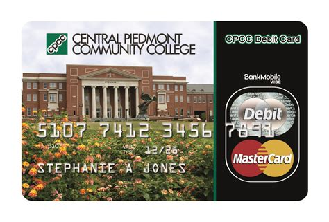 Cpcc Financial Aid Office by Refunds Cpcc