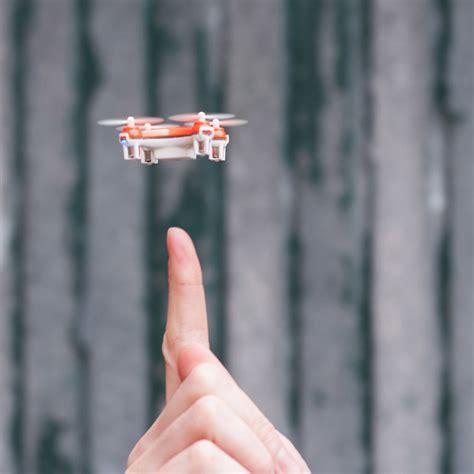 Drone Nano skeye nano drone cool
