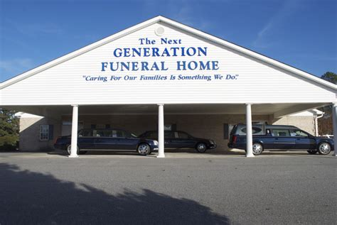 section funeral home the next generation funeral home greenville nc funeral