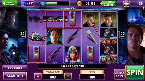 hit it rich apk hit it rich игровые автоматы на андроид скачать бесплатно с 171 игроид 187