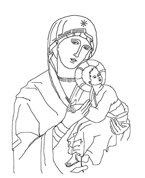 Free Coloring Pages Of Gen De Guadalupe Imagenes De La Virgen De Guadalupe Para Colorear