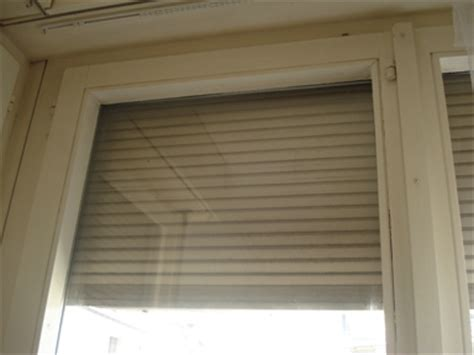 window blinds inside glass how to clean roller blinds forum switzerland