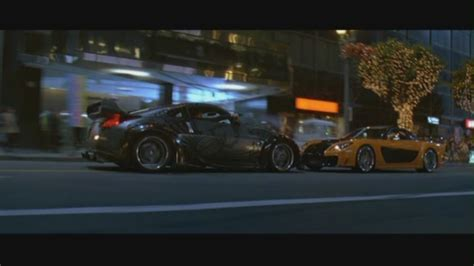 movie fast and furious tokyo drift the fast and the furious tokyo drift trailer fast and