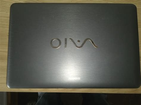 Wifi Card Bluetooth Sony Vaio Pcg 3g6p sony vaio pcg 7183m laptop for sale in naas kildare from