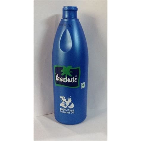coconut 500ml parachute coconut 500ml