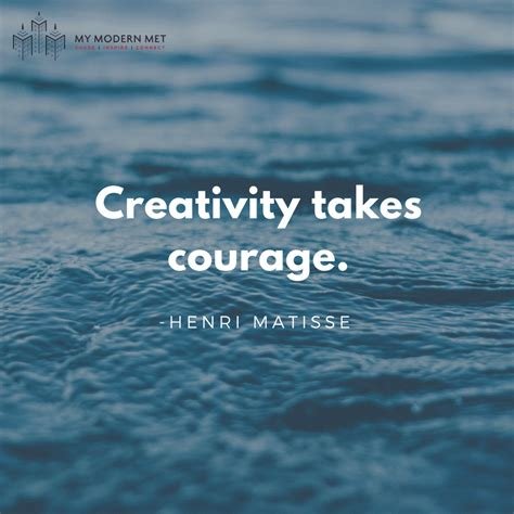 inspirational quotes 19 inspirational quotes to help you beat artist s block