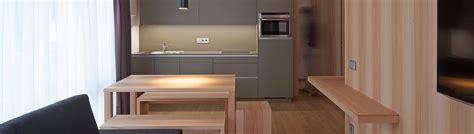 appartamenti ortisei prezzi appartamenti residence larciun 195 171 i ortisei in val