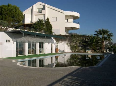 house to buy in greece residential property house for sale in greece swimming pool perspective buying