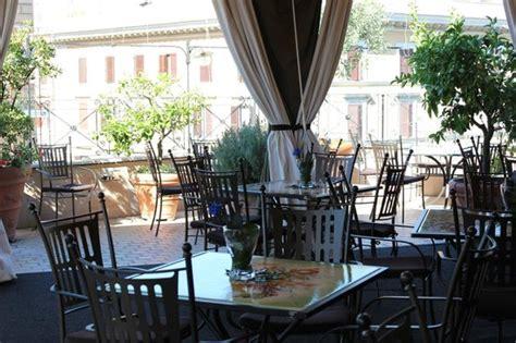 hotel dei consoli rom hotel dei consoli rom italien omd 246 och