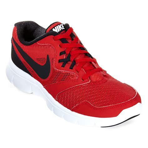 nike boys athletic shoes upc 886059955832 nike flex experience 3 boys running