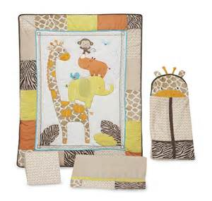 carters wildlife crib bedding and more baby bedding and