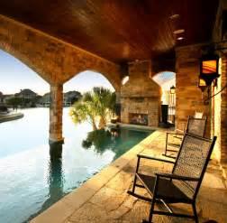Floor And Decor Houston Texas Lake House Applehead Island Horseshoe Bay Texas