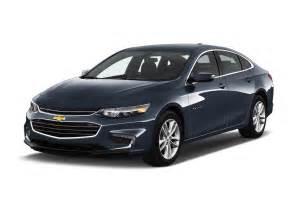 Herb Connolly Chevrolet New 2018 Chevrolet Malibu Lt 1lt Framingham Ma Herb