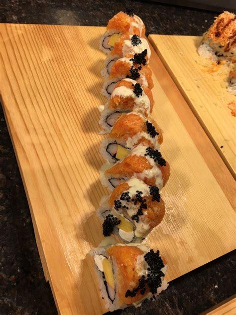 minato seafood buffet 125 photos 59 reviews sushi