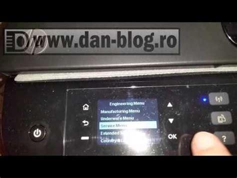 reset hp deskjet ink advantage 3545 foro hp idioma foro de los usuarios hp 756682