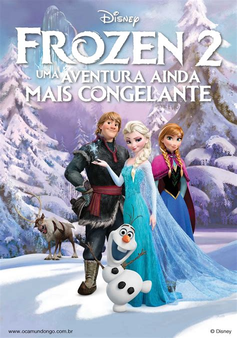 film frozen 2 italiano frozen 2 film completo in italiano 2015 youtube filme