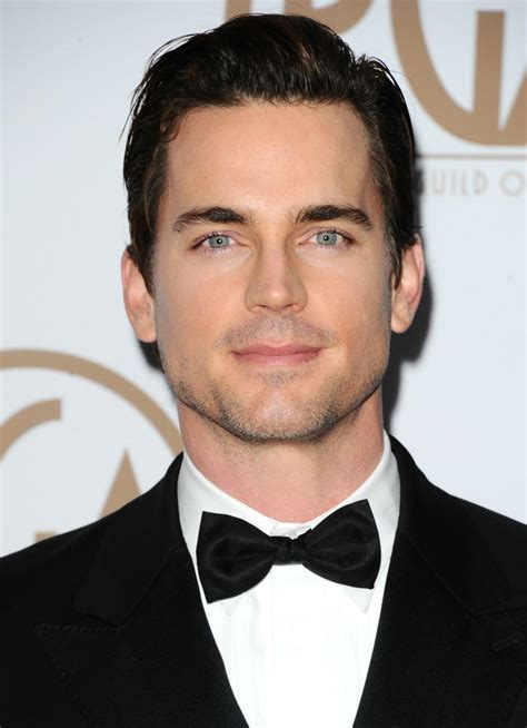 matt bomer photo gallery page 3 place