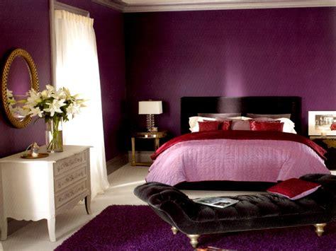 decorating your bathroom ideas black and purple bedroom
