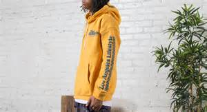 Pullover Hoodiethe Beatles 02 Harmony Merch the hundreds 2017 delivery 2 is here the hundreds