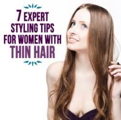 hair stylrs to hide thin hair women hairstyles to hide balding newhairstylesformen2014 com