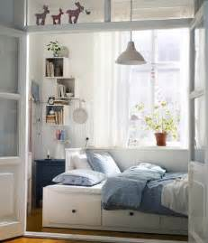 Bedroom Decorating Tips by Small Bedroom Design Ideas Kitchentoday