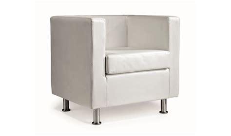 milani sedute milani rubik 1p divani e seduta attesa