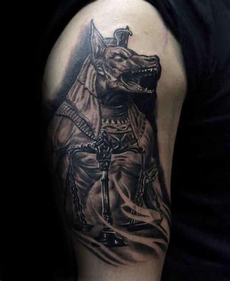 tattoo 3d libra libra tattoos for men ideas and inspiration for guys