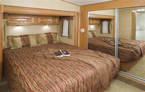 two bedroom motorhome 2 bedroom motorhome 16 million rv with two bedrooms
