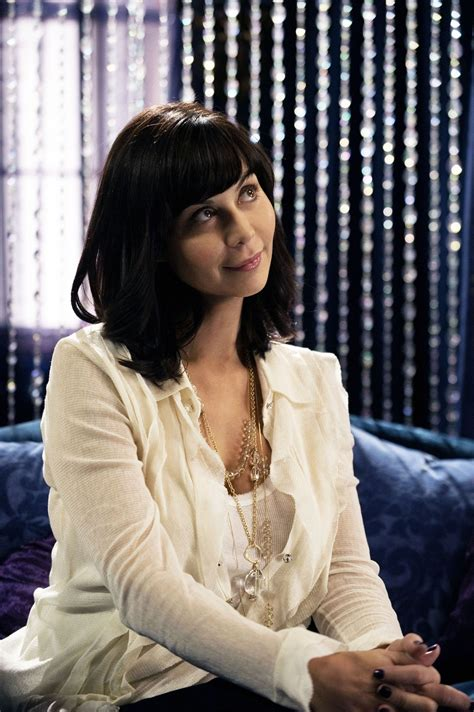 catherine bell haircut for the good witch catherine bell good witch long hairstyles
