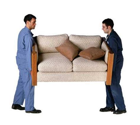 sofa movers guys moving couch from swift movers llc in san antonio tx