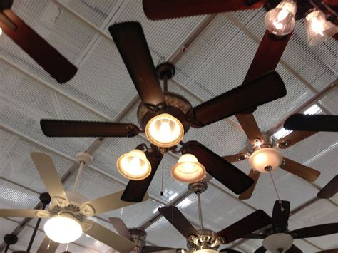 ceiling fans for 7 ceilings lowes traditional ceiling fan lowes design
