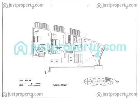 100 the metz floor plan architecture designs floor