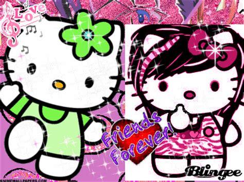 imagenes gif de amor gratis fotos de amor emo jongose ninja fotos de amor emo jongose