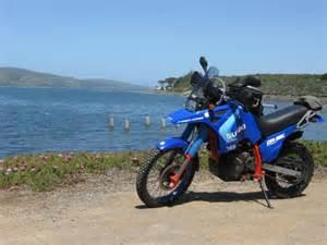 Suzuki Dr 750 Suzuki Suzuki Dr Big 750 S Reduced Effect Moto