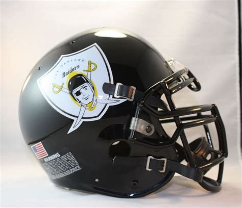 Decorative Football Helmets by 27 Best Concept Helmets And Uniforms Images On Sports Helmets And Las Vegas