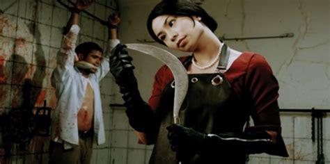 film indonesia terbaik di tahun 2014 mengenang film horor terbaik indonesia