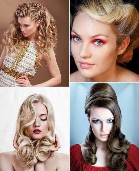cortes de pelo actuales para mujeres peinados actuales para mujeres