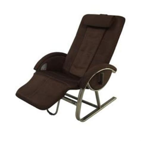 Homedics Anti Gravity Recliner With Heat by Homedics Shiatsu Antigravity Recliner Reviews