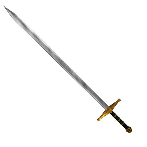 Of Swords sword free stock photo domain pictures