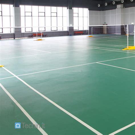 pavimento in plastica per interni pavimenti per interno esterno drenanti in gres plastica