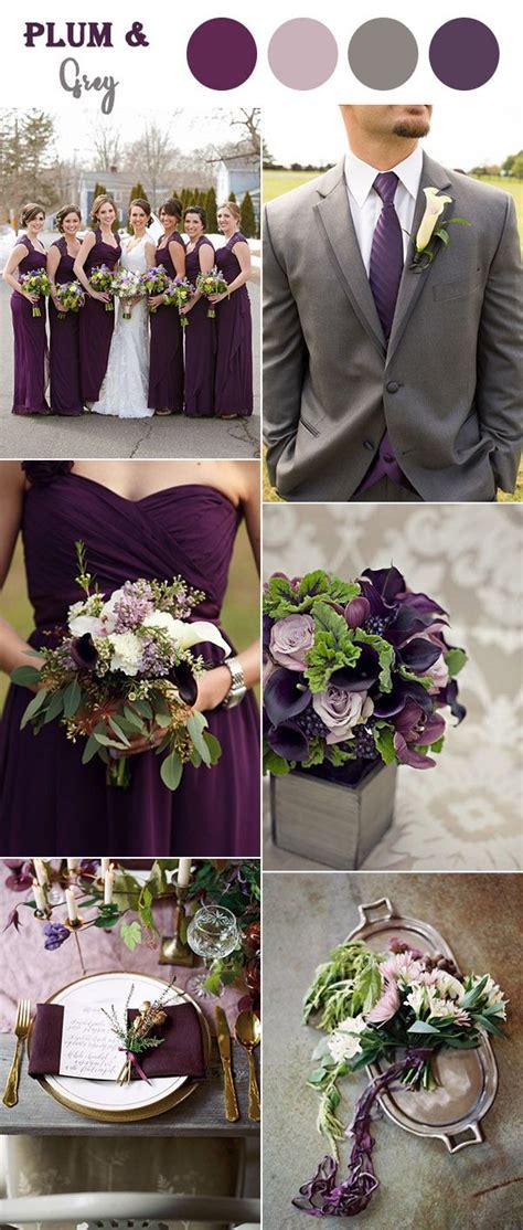 october wedding colors best 25 fall wedding ideas on fall wedding