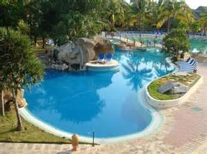 beautiful swimming pools www pixshark com images