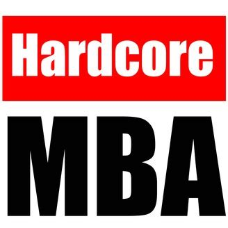 Mba Radio by Mba Podcast Listen Via Stitcher Radio On Demand
