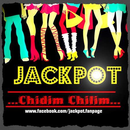 jackpot mp3 jackpot chidim chilim mp3 navahang